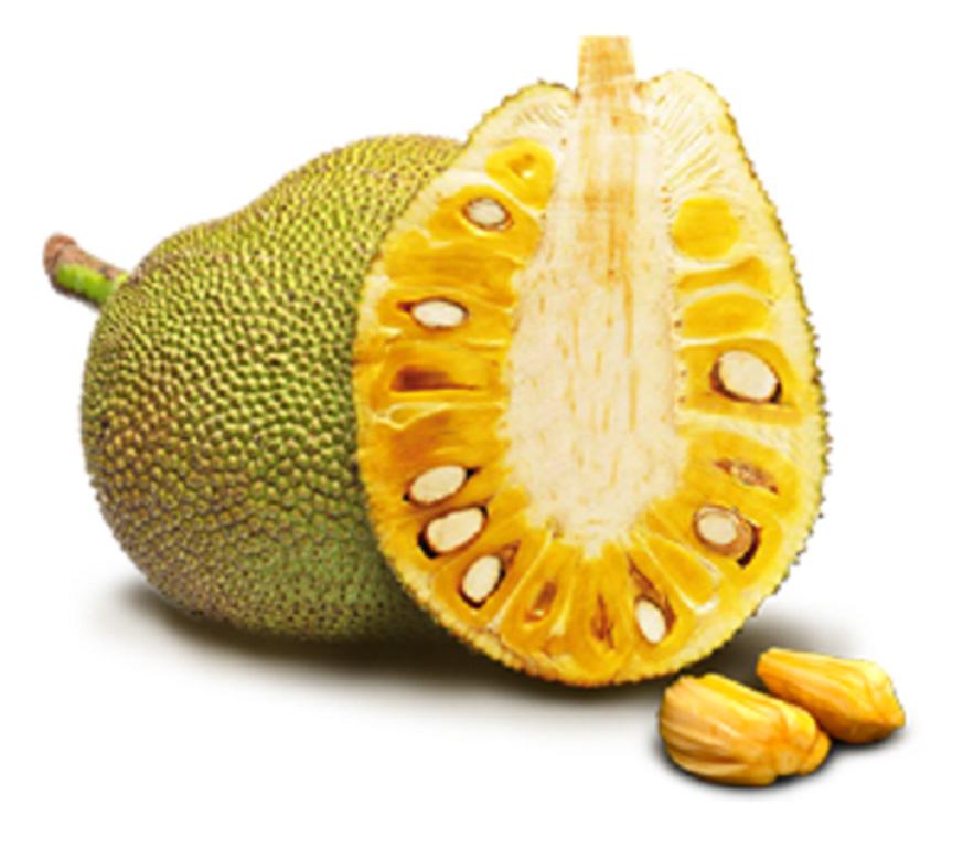 Common Fruits in Swahili - Spoken Swahili Jackfruit Vs Durian