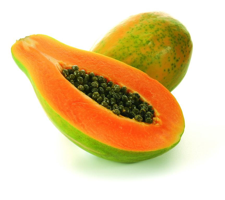 Common Fruits in Swahili - Spoken Swahili